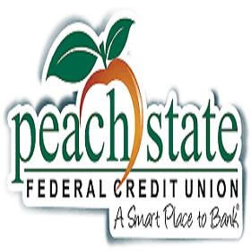 Professional Services Lawrenceville Georgia Peach State Federal